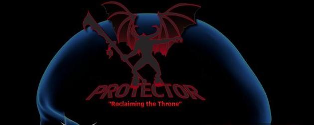 Protector 2 Screenshot