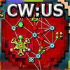 Creeper World Userspace